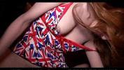 Bokep Video Euro Ladyboy Angie POV Guys Crotch gratis
