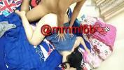 Download Bokep Bokep Tante Hyper Seks terbaru
