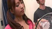 Bokep HD Sporty Girl Suzu Minamoto Gets Three Cocks To Suck online
