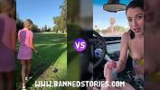 Vidio Bokep Banned Stories GOLF Naughty Battle colon Gabbie Versus Alex 2020