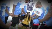 Download Film Bokep 10 man anal gangbang for Taissia Shanti SZ959 3gp