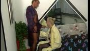 Bokep Online European Retro Family Taboo Summer Holiday Pt 3 mp4