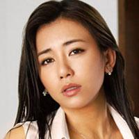 Download Film Bokep Mei Matsumoto