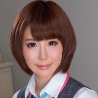 Bokep Full Nanako Mori terbaru 2020