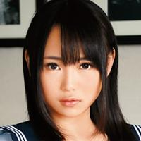 Bokep HD Akane Yoshinaga 3gp online