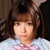 Vidio Bokep Urumi Narumi[成海うるみ,麻里梨夏,広瀬りりあ,渚うるみ] terbaru