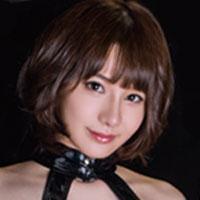 Download Film Bokep Airi Miyazaki mp4