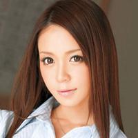 Bokep Baru Sherry Fujii[藤井シェリー,shelly] hot