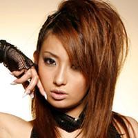 Download Bokep Nao Yoshizaki gratis