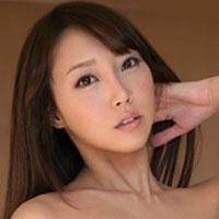 Bokep HD Aoi Matsushima[松島葵] gratis