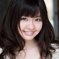 Link Bokep Mei Hayama terbaru