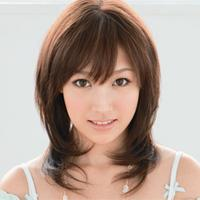 Download Film Bokep Tomoka Minami 3gp