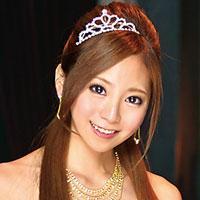 Download vidio Bokep Madoka Hitomi terbaik