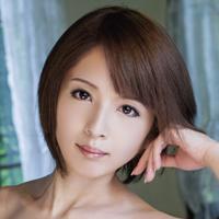 Nonton Bokep Yukina terbaru 2020