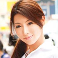 Film Bokep Mai Yuzuki[滝澤まい、瀧澤まい] terbaik