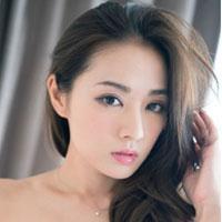 Video Bokep Terbaru Yuna Takase terbaik