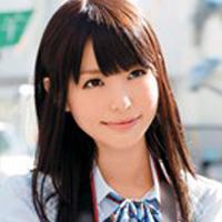 Bokep HD Minami Hirahara 3gp online