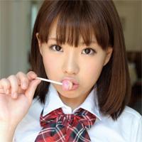 Download vidio Bokep Chika Kitano 3gp online