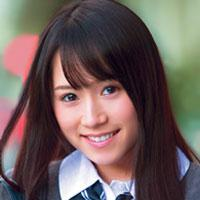 Vidio Bokep Momoka Kirishima gratis