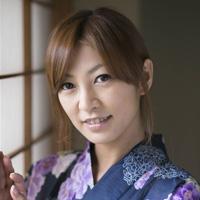 Bokep Baru Ryou Hitomi online