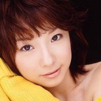 Download Bokep Mari Fujisawa terbaru