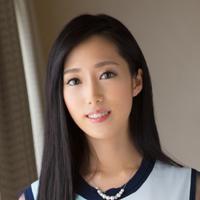 Video Bokep Terbaru Yui Kitajima 3gp