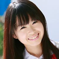 Bokep Hot Kaho Miyazaki mp4
