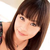 Download Film Bokep Hiromi Matsuura terbaru 2020