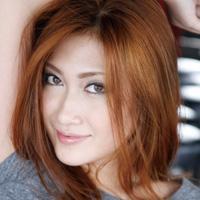 Bokep Dina Kato terbaru