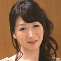 Bokep Online Hitomi Ohashi 2020