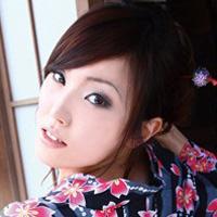 Bokep HD Nozomi Mashiro 3gp online