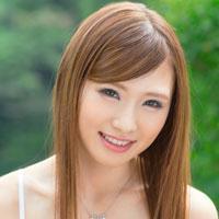 Bokep HD Tsubasa Ayana