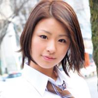 Vidio Bokep Yoshino Ichikawa online