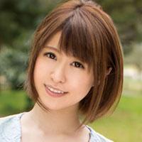 Video Bokep Terbaru Minami Wakana terbaik
