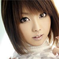 Link Bokep Yuka Haneda terbaru