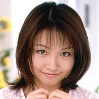 Nonton Bokep Yuuka Asato terbaru 2020