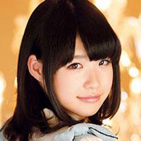 Bokep Full Tomoko Ashida hot
