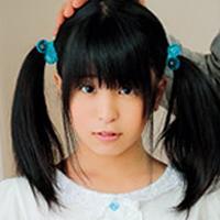 Bokep Full Riko Yukino online