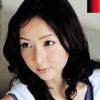 Nonton Bokep Hitomi Tachibana
