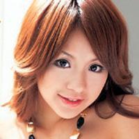 Bokep Hot Nanami Takase terbaru 2020