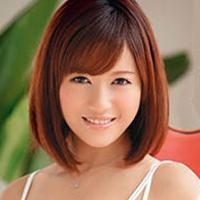 Link Bokep Mayuka Arimura 3gp online