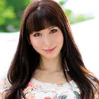Bokep Hot Abegail Hinako Asakura mp4