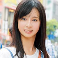 Vidio Bokep Akari Takahide terbaik