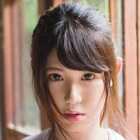 Link Bokep Natsu Rian terbaru 2020