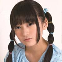 Bokep Online Kaede Horiuchi terbaik