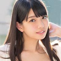 Bokep Video Takimoto Rie hot
