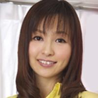 Download Video Bokep Kyoka Miyauchi hot