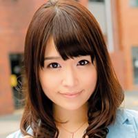 Nonton Bokep Satomi Hibino[Minami Suzuki] terbaik