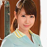 Vidio Bokep Honoka Matsumoto online