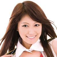 Bokep HD Rin Hitomi hot